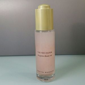 KEVYN AUCOIN NEO-ELIXIR WEIGHTLESS BEAUTY OIL